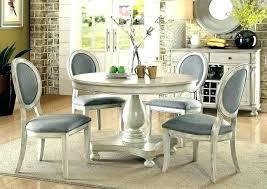 round kitchen table seats 6 round table seats 6 round kitchen table sets for 6 kitchen