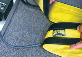 office cable protector. Carpet \u0026 Tape Cord Covers Office Cable Protector O