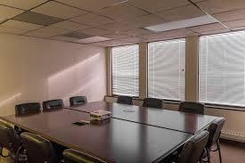 O Photo Of Calypso Escape Room  Vienna VA United States Corporate Office  Room