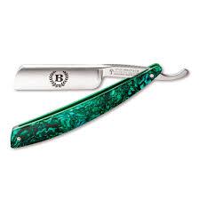 Купить <b>опасная бритва Boker Abalone</b> 140203