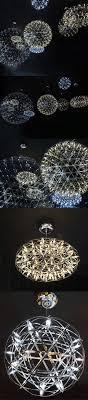Лампа, Светодиод и <b>Подвесной светильник</b>