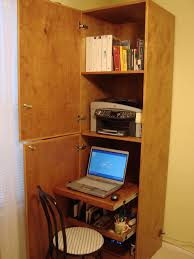 home office cupboards. Home Office : Cabinets What Percentage Can You Claim For Small Room Cupboards C