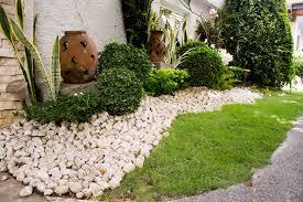 Design A Rock Simple Rock Garden Ideas Photograph How To Design A Rock G