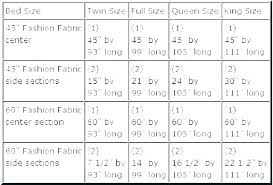 Twin Size Sheet Dimensions Curvecoin Co