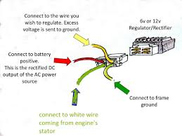 bridge rectifier circuit diagram unique half wave inside wiring Wiring a Rectifier rectifier wiring diagram library ahotel co inside bridge