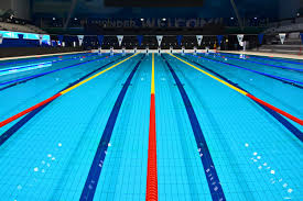olympic swimming pools. Modren Swimming Olympic Swimming Pool Free Photo Try Adobe Stock U0026 Download 10 Photos  Photo Inside Pools I