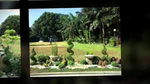 Small Picture Teresas Garden Landscaping Design Philippines YouTube