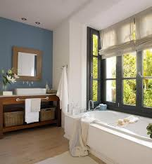 bathroom designs 2013. 25 Small Bathroom Remodeling Ideas Creating Modern Rooms To Increase Home Values Designs 2013
