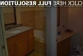 bathroom remodeling utah. Bathroom Perfect Remodel Utah County On 4 Remodeling S