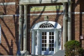 Unofficial Transcript Request Form — Philander Smith College