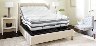 mattress brands. Bedding Brands Mattress