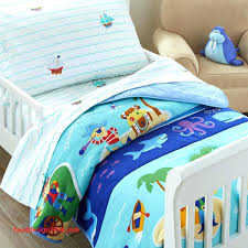 nautical toddler bedding best of ideas on themed boy uk toddl
