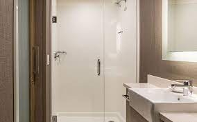Cultured marble shower walls cost. Cultured Marble Shower Surrounds Or Tile Here S How To Decide Grabinski Group