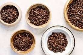 Coffee Basics Types Roasts And Storage