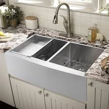 84 best farmhouse sinks images on intended for farmhouse style kitchen sink