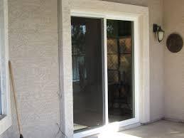 simonton patio doors