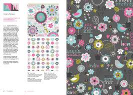 Print And Pattern Mesmerizing Print And Pattern Lk 4888 Print Pattern4888 4888 4888 488 488 48 Printable