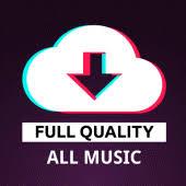 Download tiktok videos with tikmate.online pwa app. Download Tiktok Videos Music Without Watermarks 1 0 Apks Download By Tiktok Downloader Without Watermark