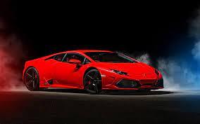 Lamborghini Wallpaper For Google Chrome