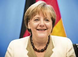 المانيا - فوز حاسم لحزب ميركل في الانتخابات الإقليمية