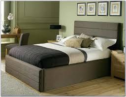 high bed frame king – sylviaexamprep.info