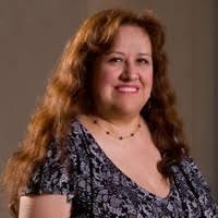 Maribel Bojorge - Legal Secretary - Latham & Watkins   LinkedIn