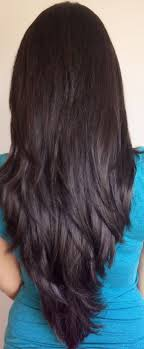 25 Beautiful Best Hairstyle For Indian Girls Wodipcom Hair