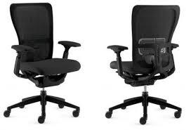 adjustable lumbar support office chair. Desk Best Ergonomic Chair With Lumbar Support Office Within Chairs Adjustable U