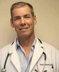 dr gary dattner