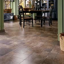 beautiful laminate flooring tuscan stone terra