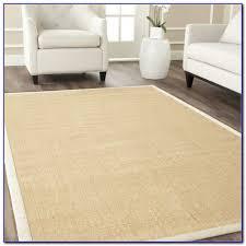 grey jute rug 9x12