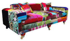 Paisley Sofa squint limited the redchurch 5030 by xevi.us