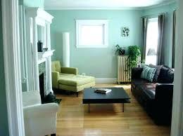 Color Schemes For Homes Interior Unique Inspiration