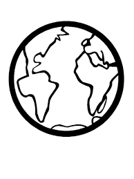 Small Picture earth coloring pages to print Archives coloring page