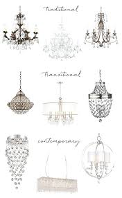 wonderful inspiring styles of chandeliers romantic crystal chandeliers style middle and design types of antique crystal