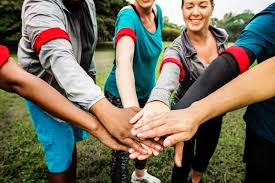 Friendship Day 2019 Happy Friendship Day Messages Status And