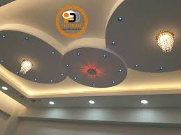 False Ceiling Design For Reception Area 15 Exhilarating Kitchen False Ceiling Home Ideas False
