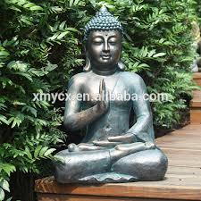garden buddha statues. Garden Buddha Statues For Sale 3801 Concrete Statue