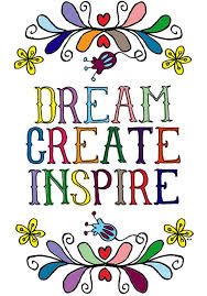 Let your imagination run wild. 12 Inspiring Quote Coloring Pages For Adults Free Printables Everythingetsy Com