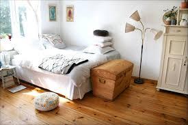Altbau Schlafzimmer Einrichten Minimalistische Vintage G Wohnzimmer