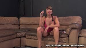 Ava Devine in Fan Fucking Fun PornZog Free Porn Clips