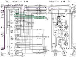 mopar wiring diagrams mopar automotive wiring diagrams wiringdiagram1965a reverselightssmall zps2025eac0 mopar wiring diagrams wiringdiagram1965a reverselightssmall zps2025eac0