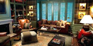 how to choose an area rug picking an area rugs ingenious inspiration how to choose an how to choose an area rug