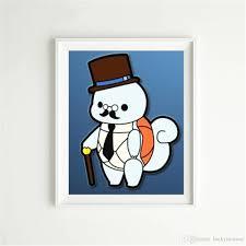 2019 Cartoon Animal Dog <b>Pikachu</b> Cute <b>DIY 5D Diamond</b> Stitch ...