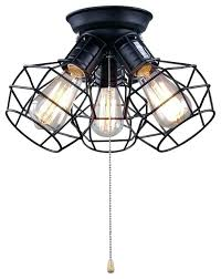 pull chain chandelier pull chain ceiling light wire cage ceiling light 3 pull string lamp for pull chain chandelier pull chain chandelier ceiling