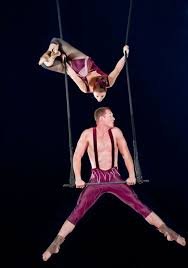 Image result for trapeze