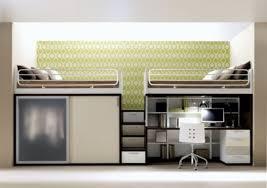 Bedrooms For Teenage Guys Bedroom Cool Amazing Modern Bedroom Ideas For Teenage Guys