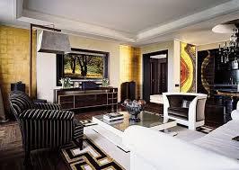 118 best Living Rooms images on Pinterest Living room Interior