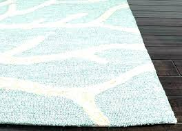 E Indoor Outdoor Rugs 8x10 Terrific 8 X Rug Clearance At Coral  N Co