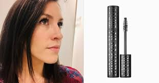 kat von d beauty go big or go home mascara review